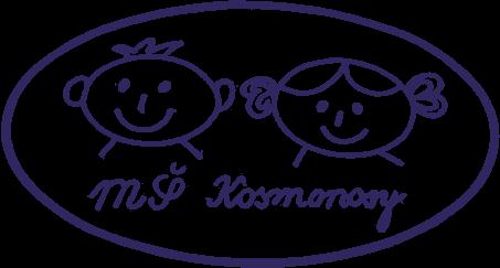 Mateřská škola Kosmonosy